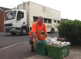 Somerset Waste