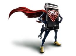 FixMyIphone